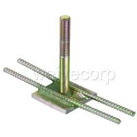 Sell Anchor Bolt, Concrete Construction Systems Accessories thumbnail image