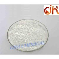 Resveratrol,CAS No.501-36-0, China, suppliers, manufacturers, factory, wholesale