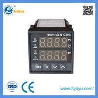 XMT-612 Digital PID all-purpose Temperature Controller thumbnail image