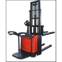 1.6~3.5t Electric Pallet Stacker (24V) thumbnail image