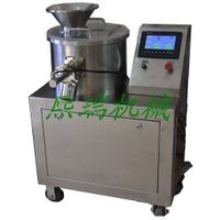 supply SP type pelleting machine