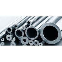 Stainless Steel Seamless Pipes, Tubes thumbnail image