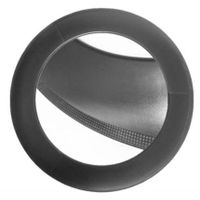 Carbon Fiber Bicycle Rim/Carbon Fiber Bike Rim/Carbon Fiber Rim(JXYD004)