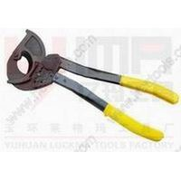 hand cable cutter CC-500 thumbnail image
