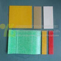 Best selling for fiberglass profiles frp flooring panels, fiberglass flat roof panel, fiberglass str