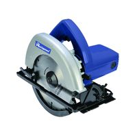 RP-5800NB Circulai Saw Power Tools Supplier