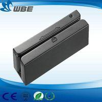 WBT-1370 (mini magnetic card reader) thumbnail image
