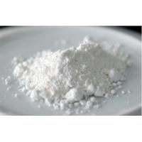 6-Ethyl-5-fluoro-4-hydroxy pyrimidine thumbnail image