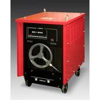 AC arc welding transformer BX1-200/315/400/500/630