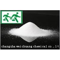 Ammonium chloride 99.5%
