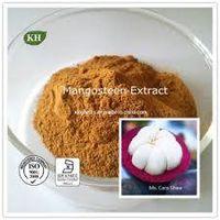 Garcinia Mangostana extract