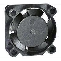 Manufacturer supply 2510S dc fan