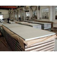JAPAN 304 stainless steel plate