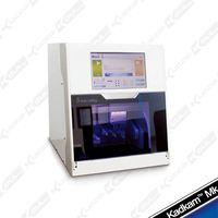 Dental Milling Machine 5 Axis Kadkam Mk-MG5D cad cam solution cnc machining simultaneous stepping dr