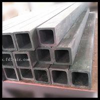RSIC main loading beams