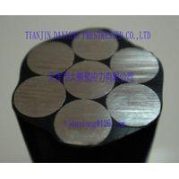 epoxy pc strand(DAXIONG)