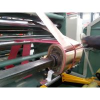 transformer foil winding machine thumbnail image