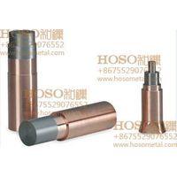 embedded electrode