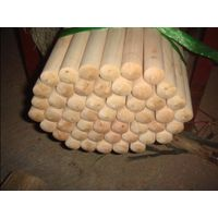 wooden broom  handle thumbnail image