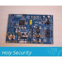 EAS RF mono board HL500