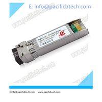 10G SFP+  Fiber Transceiver thumbnail image