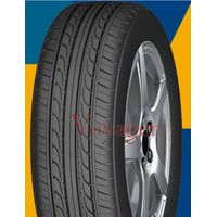 Passenger Tires New Tires HP /UHP /SUV /LTR /AT /HT /MT with Quality Warranty