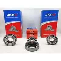 JKPB 6205 Zz 2RS, Z1V1, Z2V2, Z3V3. High Quality Deep Groove Ball Bearing. thumbnail image