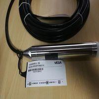 Water Level Sensor Vegawell 52 WL52XMX4DTDPDX1K thumbnail image