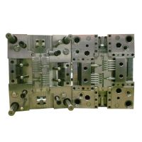 injection molding,mould,OEM&ODM Products,tooling thumbnail image