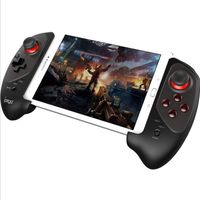 Ipega Pg-9083 Wireless Telescopic Gamepad Controller for Nintendo Switch, Android Tablet/ Smart Phon