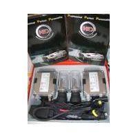 HID Xenon Conversion Kits (H4 H/L-3)