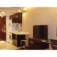 New Pearl River shore, nice hotel apartment for short term rental thumbnail image