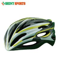 SS-035 Bicycle bike helmet aeon