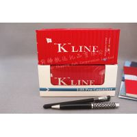 K-LINE Pen Container|Namecard Holder