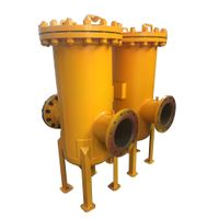 water bath heater industrial electric water bath heater thumbnail image