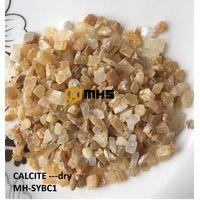 Vietnam Calcite Pebble Stone thumbnail image