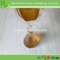 polycarboxylate superplasticizer/APEG/TPEG/PCE