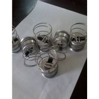 China compression spring for electric cooker thumbnail image