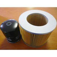 oil filter for NISSAN