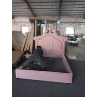 size of queen bed fabric for making bed sheets