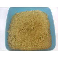 Baobab Leaves Powder