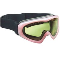 Classic snow goggle for Women Choosing thumbnail image