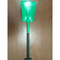 IMPA:615961 NON-Spark Fibreglass Square Shovels