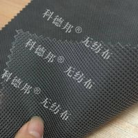 pp spunbond geo-textile