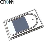GROW R300 UART Interface 200 Finger Capacity Capacitive Fingerprint Access Control Module Sensor