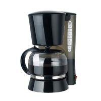 coffee machine thumbnail image