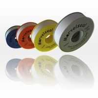 high quality teflon tape 19mm x40m