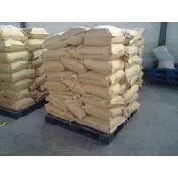 Zinc gluconate USP