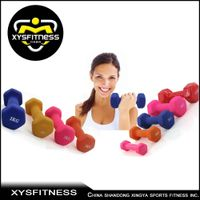 rubber coated dumbbell rubber hex dumbbells dumbbells rubber adjustable