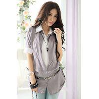asianfashion4u wholesale clothing wholesale lady fashion wholesale korean clothing thumbnail image